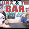 Podcast #32 - The Jinx & LA's Bar Scene
