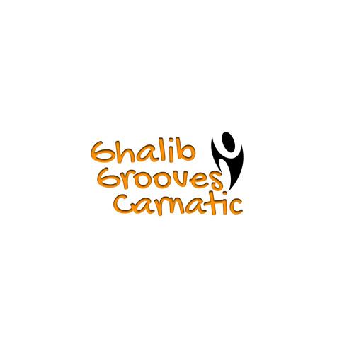 Shauq Har Rang - Ghalib Ghazal 6 v. 6