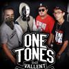 OneTones feat Vallent - Jomblo Lucu.mp3