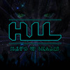 DJ Craze Ravix - Best of Hands Up Legacy 1 (Hands Up Mix).mp3