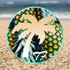 Emancipator - Eve II (ODESZA Remix)[UNRELEASED TRACK]