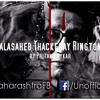 Balasaheb Thackeray Ringtone By Pritam Jaykar (320 Kbps)