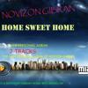 Home Sweet Home (MIDI)