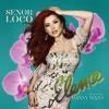 Elena Feat. Danny Mazo - Señor Loco (Italian Style Premier)