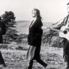 Mull Of Kintyre - Paul McCartney (Cover)