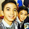 Rizkiridho_lets have fun together