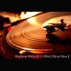 Hiphop R&b 2015 Mix [ Djay Gno ] mp3