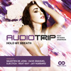 Thank you for 10k Followers: AudioTrip Feat. Natasha Anderson - Hold My Breath (Radio Edit)