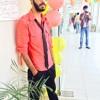 Khuda Bhi Song Sunny Leone Mohit Chauhan Ek Paheli Leela - ( Follow Me Guys ).mp3