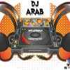 DJ ARAB - NAIJA(Best Of 2015 Freestyle Afrobeat Mix)