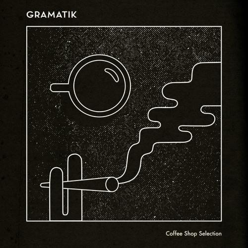 Gramatik - Victory