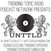Unttld Episode 11 Dj Inspekt Dirty Mp3