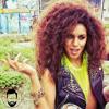 Natalie La Rose ft Jeremih - Somebody (Metro Mix) FREE DOWNLOAD!!!