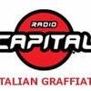 Luca Bottura - Radio Capital Solo Musica Italiana