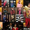Come N Love Me - Indah Nevertari | MAMAKMARTA.COM