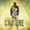 Chare