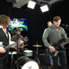 Capital Breakfast's St. Patrick's Day house band the Sons Of Killcullen Irish up your requests