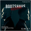 THE PROTOTYPES - Bootshaus Exclusive Podcast [#03]