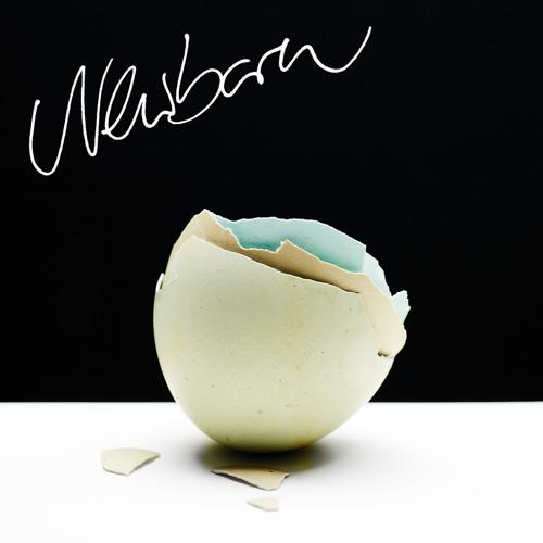 Aaron Ahrends - Newborn (Ada Remix)