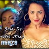 Dj Gana Baja De (Club-hit Mix) I Dj Mirza I UTG