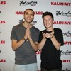 Trampoline - Kalin and Myles (Cover)