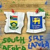 watch Sri Lanka vs South Africa live cricket match online 18 March