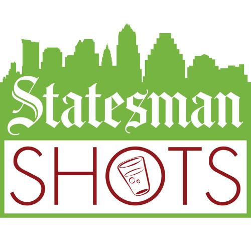 Statesman Shots @ SXSW #5: Tech utopia vs. tech dystopia