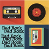 Dad Rock Ep 3 - New songs from old rockers