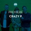 Cruel Mistress by Crazy P