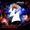 Olympic Ayres - Magic (Arston Remix)
