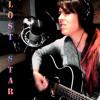 LOST STARS - Soundtrack Begin Again - Cover  LINK EN LA DESCRIPCIÓN PARA VER VIDEO