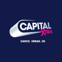 Sly-One - Capital Xtra Guest Mix