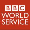 BBC World Service - March 17th 2015 News Update