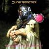 JUNO REACTOR - TEMPEST(remix)_140614(unmastered)