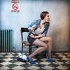 PitBall - Smoke Don't Stop it