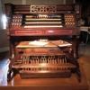 Simple Gifts -- Dale Wood -- Played Mason & Hamlin Reed Organ 1875