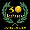 Irish Pub Koblenz - Top 10 Irish Pubs weltweit - Shay Dwyer Rockland Radio Interview