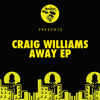 Craig Williams - Give Me Home [Nurvous Records]