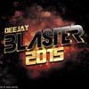 EL BOOTY - OG BLACK - BLASTERMIX2015