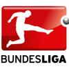 Werder Bremen Torhymne