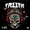 Truth - The Ark