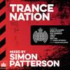 Simon Patterson - Trance Nation Minimix