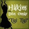 Tigi Tigi - Hakim Ft. Don Omar Classic Remix (By Edwin Nuñez)
