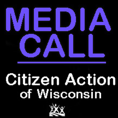 Media Call  New Wisconsin Polling On Health Care