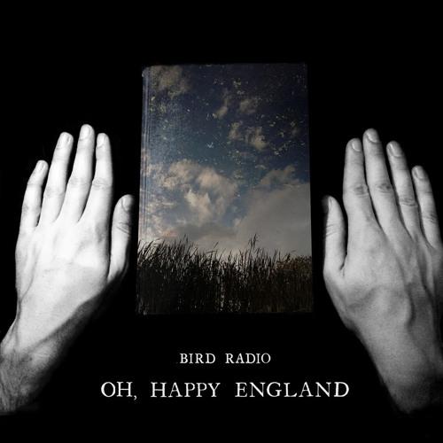 "Bird Radio - ""Oh, Happy England"" SAMPLER"