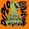 Diplo - Revolution (No Saints Remix)