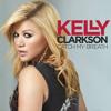 Kelly Clarkson - Catch My Breath (Speea Remix)