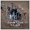 Saleem Razvi - For The Ghetto (iPod Edit) FREE DOWNLOAD