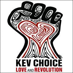 Kev Choice - Noose (feat. Locksmith, Jeff Turner & Codnay Holiday)