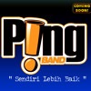 Teaser Ping Band - Sendiri Lebih Baik